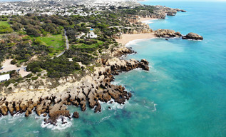 praia-evaristo2_algarve_travel-tips_peti