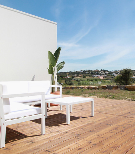 Modern-holiday-home-rental-Albufeira-Alg