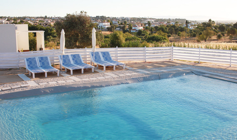 vacation-rental_pool_albufeira_algarve_p