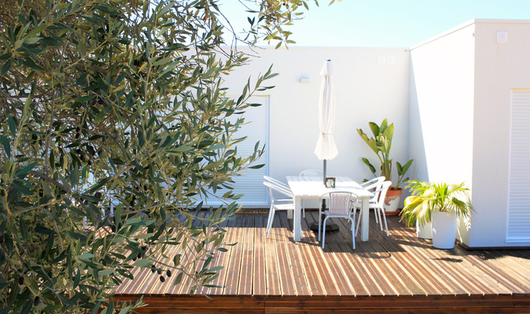 holiday-home_outdoor-space_algarve_petit