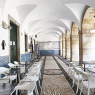 Columbus-Bar-Drinks-Faro-Algarve-Travel-