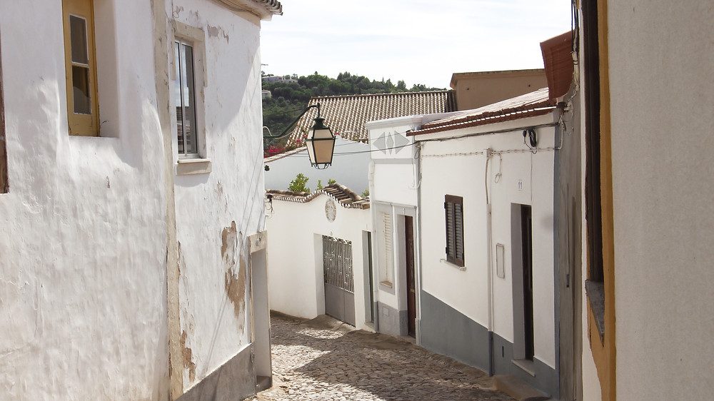 5 awesome day trips from Albufeira