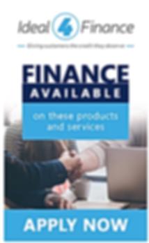 finance logo.png