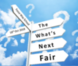 Logo whats next fair.PNG