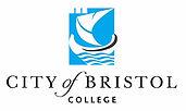 City-of-Bristol-College-logo.jpg