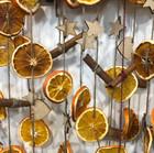 orange garlands.jpeg