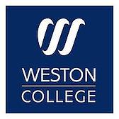 Weston_College_Logo_2014.jpg