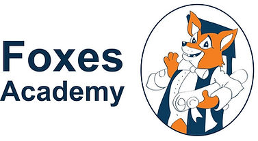 The-Foxes-Academy.jpg