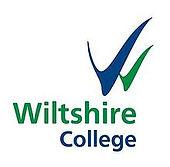 Wiltshire_College_Logo.jpg