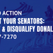 Call to Action: The Senate Must Convict Donald Trump