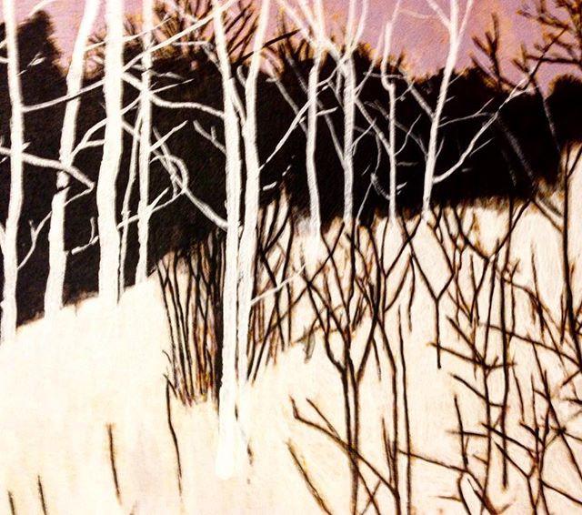 Birch Grove, SOLD