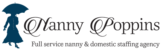 nanny-logo.png