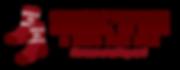 MWM5K-logo-transparent-1000px.png