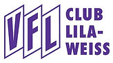 VfL-Partnerlogos_Club-Lila-Weiss-positiv