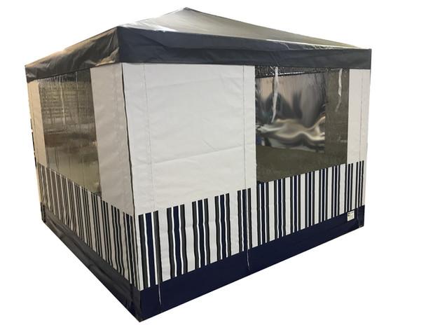 Pavillon_Modern