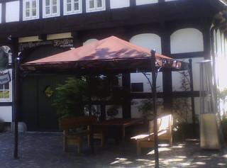 Pavillonersatzdach.jpg
