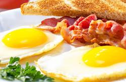 bad-breakfast
