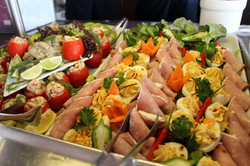 buffet-lunch-img-6