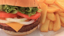 barn_-_burger_platter__large
