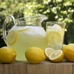 lemonade_s
