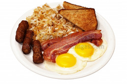 1572-breakfast-plate-isolated