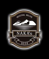 Nakas Beer_Avatar.jpg