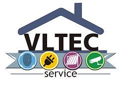 Logo VLTEC.jpg