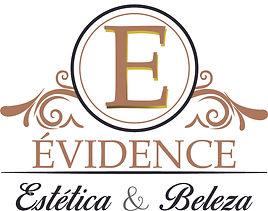 Logo Mettre en Evidence 2020_pre aprovad