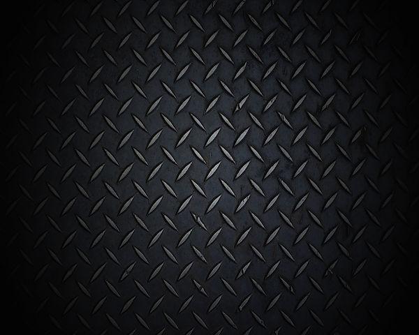 black-steel_00371378.jpg