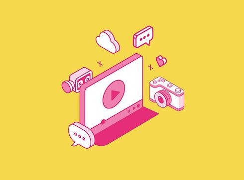 Web-Produccion.jpg