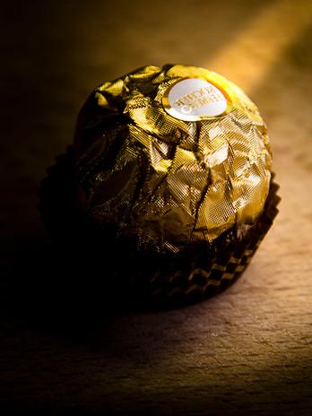 FerreroRocher.jpg