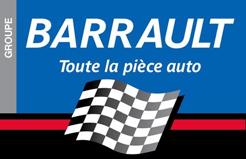 Barrault La Rochelle