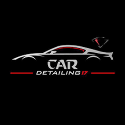 Car Detailing 17