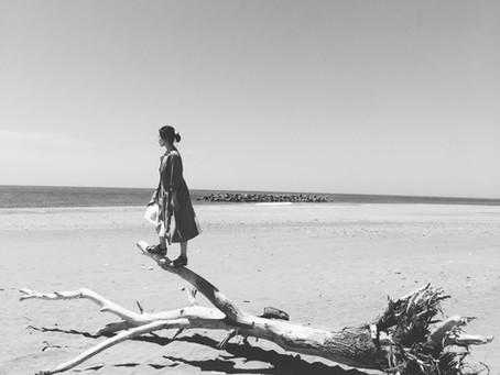 【9月1日(日)アフタヌーンLIVESHOW「秋のはじまりの歌。」出演者紹介(2)〜小林愛〜】