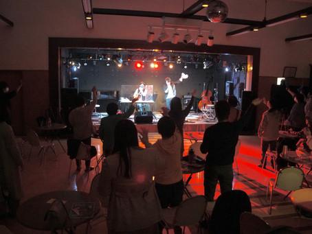 【オフィシャルアルバム】2021.4/29「〜Lefa~featuring  RagTime」