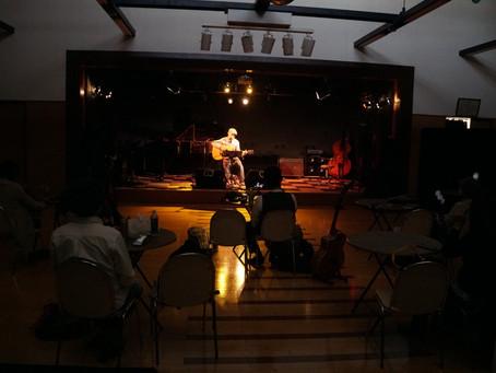 【オフィシャルアルバム】2011.11/15オリジナル曲オープンマイク