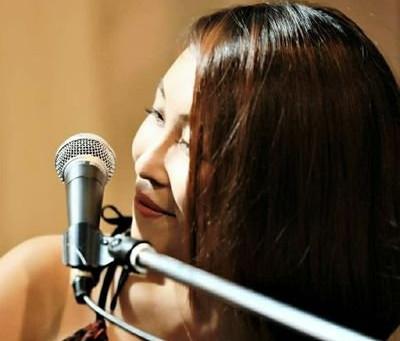 【7月21日(日)アフタヌーンLIVESHOW「灼熱のアフタヌーン!」出演者紹介(1)〜西村理恵〜】