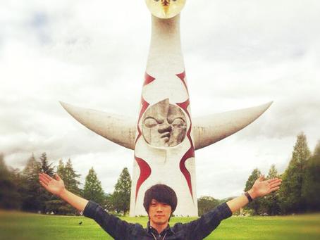 【6月23日(日)アフタヌーンLIVESHOW 〜Shiga Songs〜」第1弾出演者紹介「花柄ひとり」】