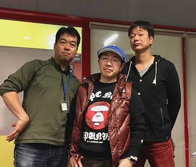 ☆6/16(土)アフタヌーンLIVESHOW!出演者紹介その4【PMC】