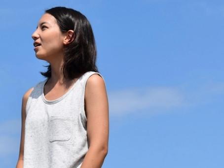 【7月21日(日)アフタヌーンLIVESHOW「四華繚乱」出演者紹介(2)〜コノハコトノハ】