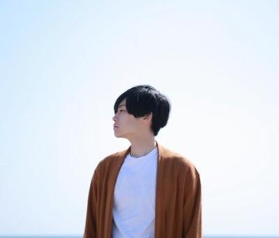 【7月21日(日)アフタヌーンLIVESHOW「四華繚乱」出演者紹介(4)~山口貴正~】
