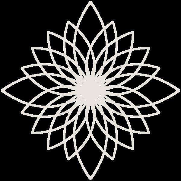 Design White-01.png