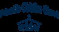 PCC Logo-01.png