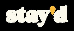 StaydMain-CreamYellow (1).png