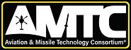 AMTC Aviation & Missile Technology Consortium
