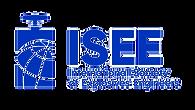 ISEE International Society of Explosives Engineers