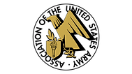 AUSA Association of the United States Army