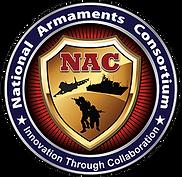 NAC National Armaments Consortium