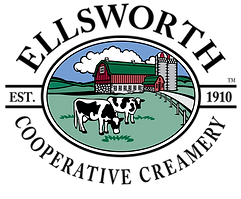 Ellsworth Cooperative Creamery   St. Paul, Minnesota. restaurants with dinner for 2 specials near me, comfort food, delivery take out near me, restaurants st. paul minnesota, restaurants st. louis park minnesota