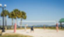 Einer Bestseller in Eilat! Das Amdar Hotel & Hostel in Eilat liegt 6 km vom Unterwasserobservatorium Marine Park entfernt und bietet eine Terrasse. Das Hostel bietet eine Gemeinschaftslounge und liegt in der Nähe mehrerer bekannter Sehenswürdigkeiten, etwa 200 m vom Strand Kisuski, weniger als 1 km vom Strand Moriah und 18 Gehminuten vom Strand Dekel entfernt. Die Unterkunft befindet sich 200 m von der Eilat Promenade entfernt.